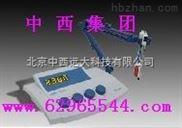 中西(LQS现货)钠离子计 库号:M97372