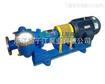 PW污水泵 PWF不锈钢304污水泵