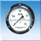 Y-50/Y60/Y100/Y150一般压力表型号,规格,量程,精度,安装螺纹
