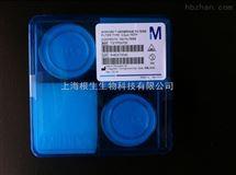 Millipore密理博聚碳酸酯过滤膜径迹蚀刻膜3um孔径TSTP04700