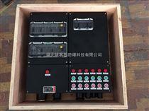 FXD-S-6/4K防水防尘防腐配电箱
