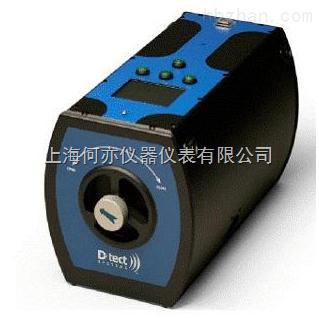 Chem-ID 便携式化学污染物检测仪