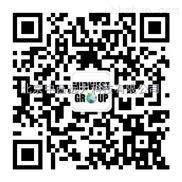 數顯恒溫磁力攪拌電熱套(1000ML) 型號:M389266 庫號:M389266