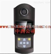 中西(LQS)手持式水質檢測儀 型號:YD86/ZYD-HF庫號:M401846