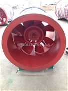 SWF(B)高效低噪聲混流風機報價