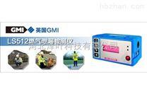 可燃氣體泄漏檢測儀(充電型)