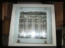 CMZH2202-60W高效节能油站灯