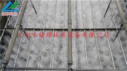 广东弹性填料厂家/弹性立体填料
