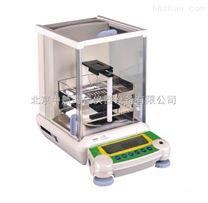 粉末冶金專用密度計