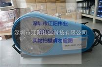寶華高壓空氣壓縮機BAUER200-TE
