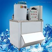 小型片冰機,小型製冰機
