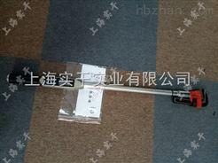 100N.m扭力扳手/扭力数显 预置 表盘扳手