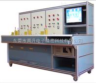 GS-SYDLP800剩余漏电流动作保护器综合试验台