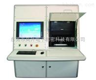 GS-GLKM300GB14048.1隔离开关操作性能综合测试台