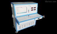 GS-DYLKT60低压计量箱用断路器脱扣特性综合试验台