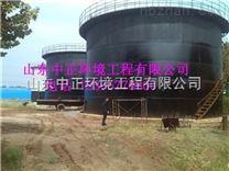 发酵罐   江苏厌氧发酵罐生产厂家