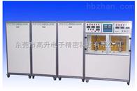 GS-DLQSM10广东太阳集团所有网址低压断路器电寿命试验装置