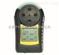 進口bw複合氣體檢測儀
