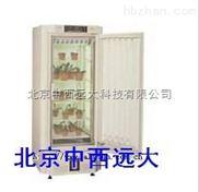中西现货植物培养箱库号:M20100