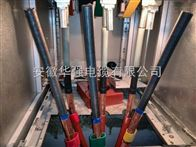 YGZPF-3*0.12矽橡膠電纜