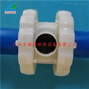 广东单孔膜曝气器/BAF滤池专用曝气器