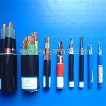 ZA-KFVRP-3*1.5高温控制电缆