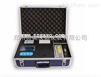 杭州實驗室純水機廠家|實驗室純水betway必威手機版官網