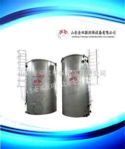 高效铁碳微电解设备厂家