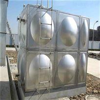 不锈钢水箱鼎热不锈钢水箱厂