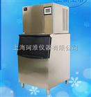 美国Sci-Tool分体式雪花制冰机Medium-150/Medium-200/Medium-250