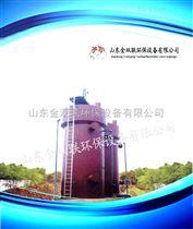 SL曝气生物滤池设备报价