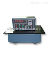 電磁式振動試驗機-電磁振動試驗機