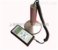 CM7108型号便携式α、β表面污染测量仪