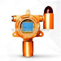 氮氧化合物氣體濃度檢測儀