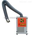 移动式焊烟废气净化处理器 电焊烟尘净化设备批发零售 焊烟净化器
