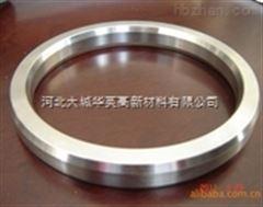 八角形环垫,金属椭圆环垫供应厂家