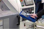 TSI 8532便携式大气粉尘检测仪