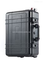 PECRON-T6000 便携式移动电源、医疗、军工、仪器后备电源