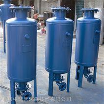 消防供水稳压罐