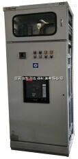 大型光伏电站用并网柜/计量、保护功能