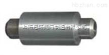 H62Y高压对焊止回阀