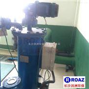 造纸废水过滤设备生产厂家