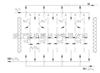 DD-5000型擴散滲析濃縮酸堿裝置