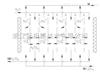 DD-5000型擴散滲析濃縮酸堿製備回收工藝