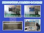 非標紫外線老化試驗箱/水-紫外线辐射试验箱