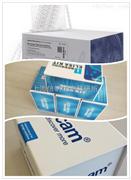 小鼠P选择素elisa试剂盒