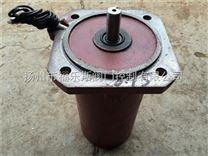 厂家直销YDF-312-4电动机扬州福乐斯供应