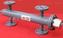 中西(LQS)电极式锅炉水位传感器 型号:TA07-UDG-32K库号:M286027