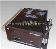中西(LQS)台式高浓度臭氧分析仪 型号:SR84/BMT964BT库号:M391574