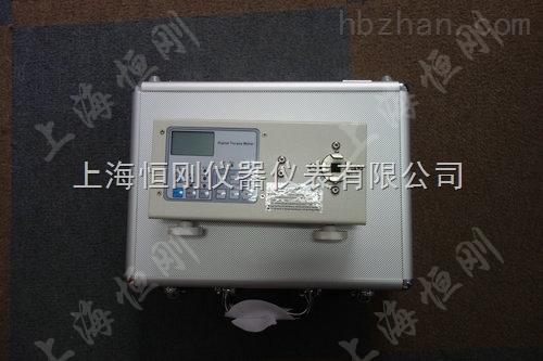 风批扭矩测试仪-数显风批扭矩测试仪-数显电批风批扭矩测试仪